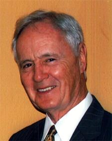 Larry Werner