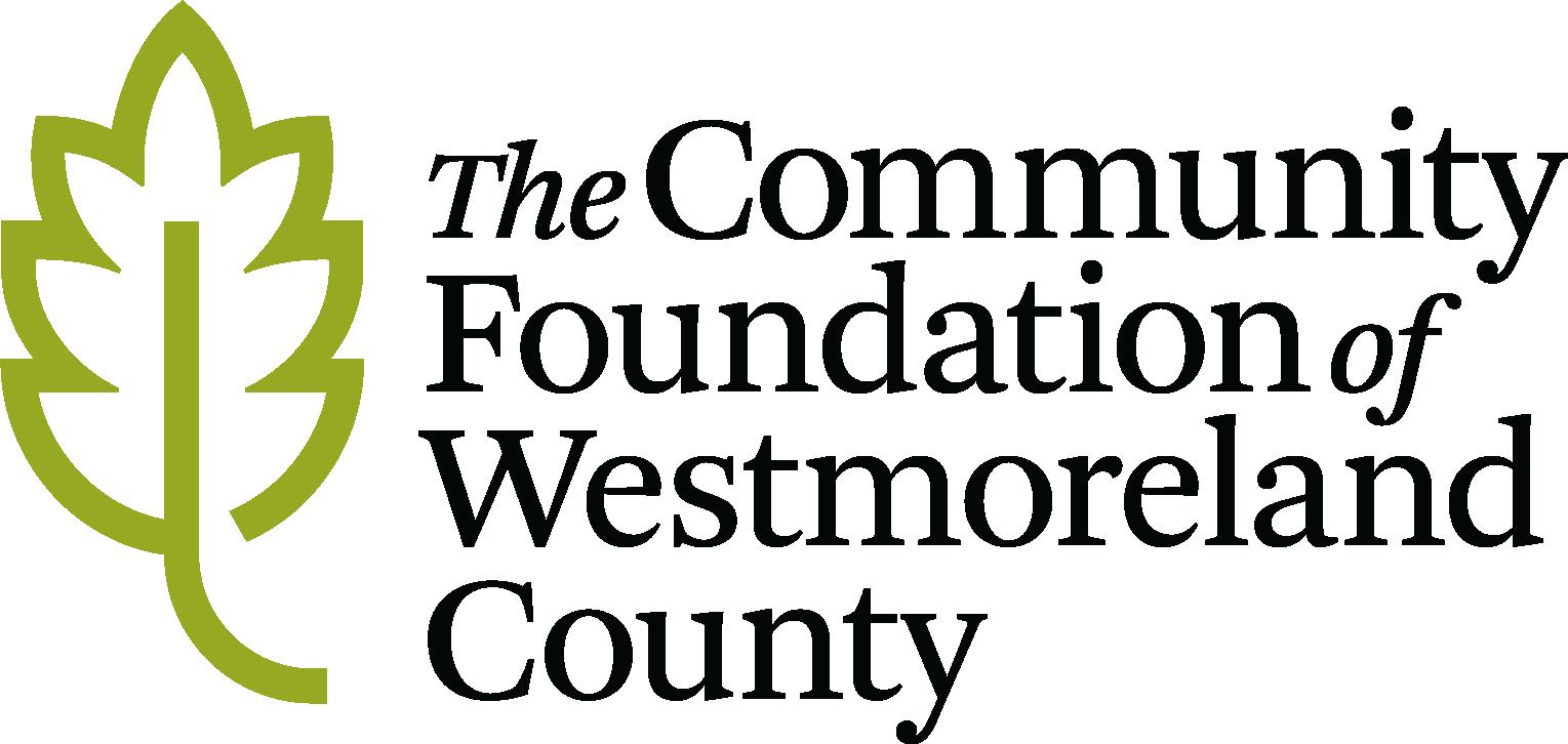 The Community Foundation of Westmoreland County