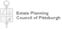 Estate Planning Council of Pittsburgh